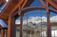 206 Russell Drive, Mtn Village, Telluride, CO- Gerald Ross, Architects